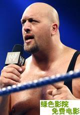 SD-WWE中文
