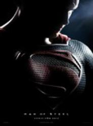 超人:鋼鐵之軀/超人:鋼鐵英雄