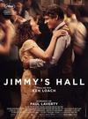 吉米的舞廳