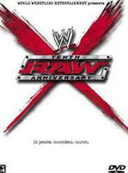 美國摔角聯盟Raw[2014]