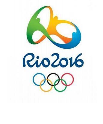 裏約奧運會開幕式