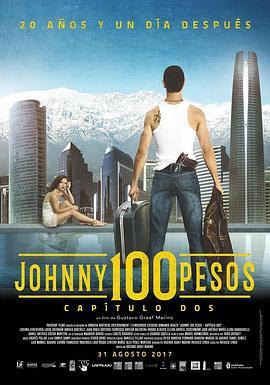 強尼100塊:浪子回頭